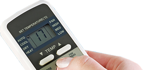 5 советов как не простудиться под кондиционером
