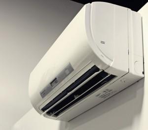 (1)климатик1